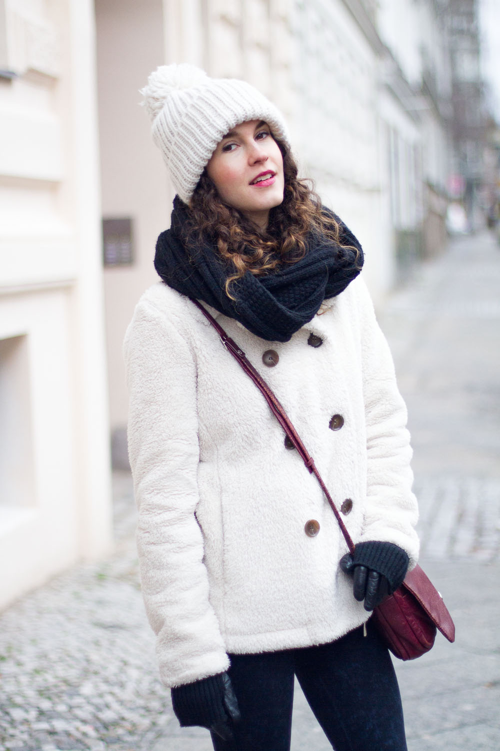 winter outfit-3