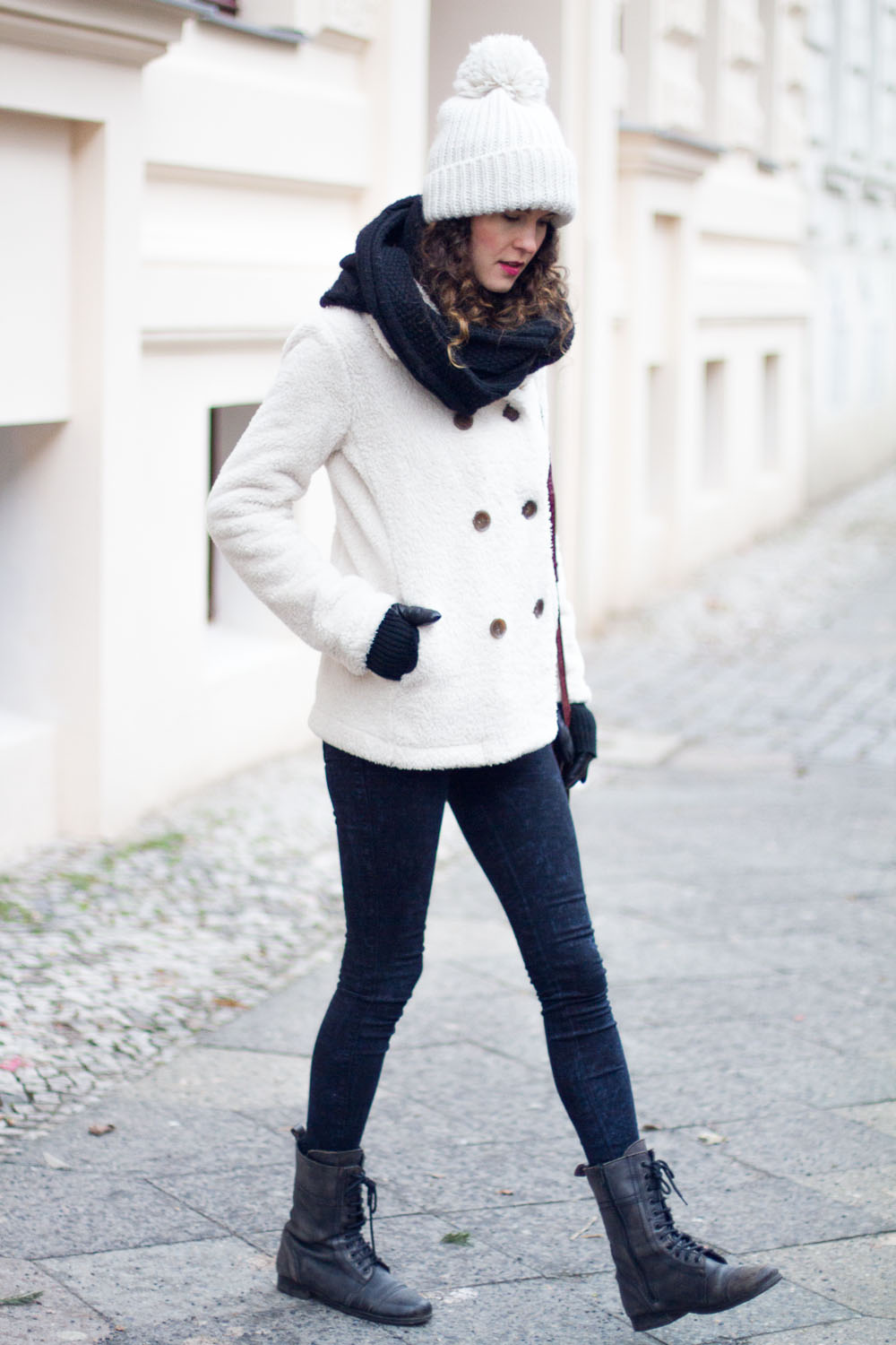 winter outfit-4