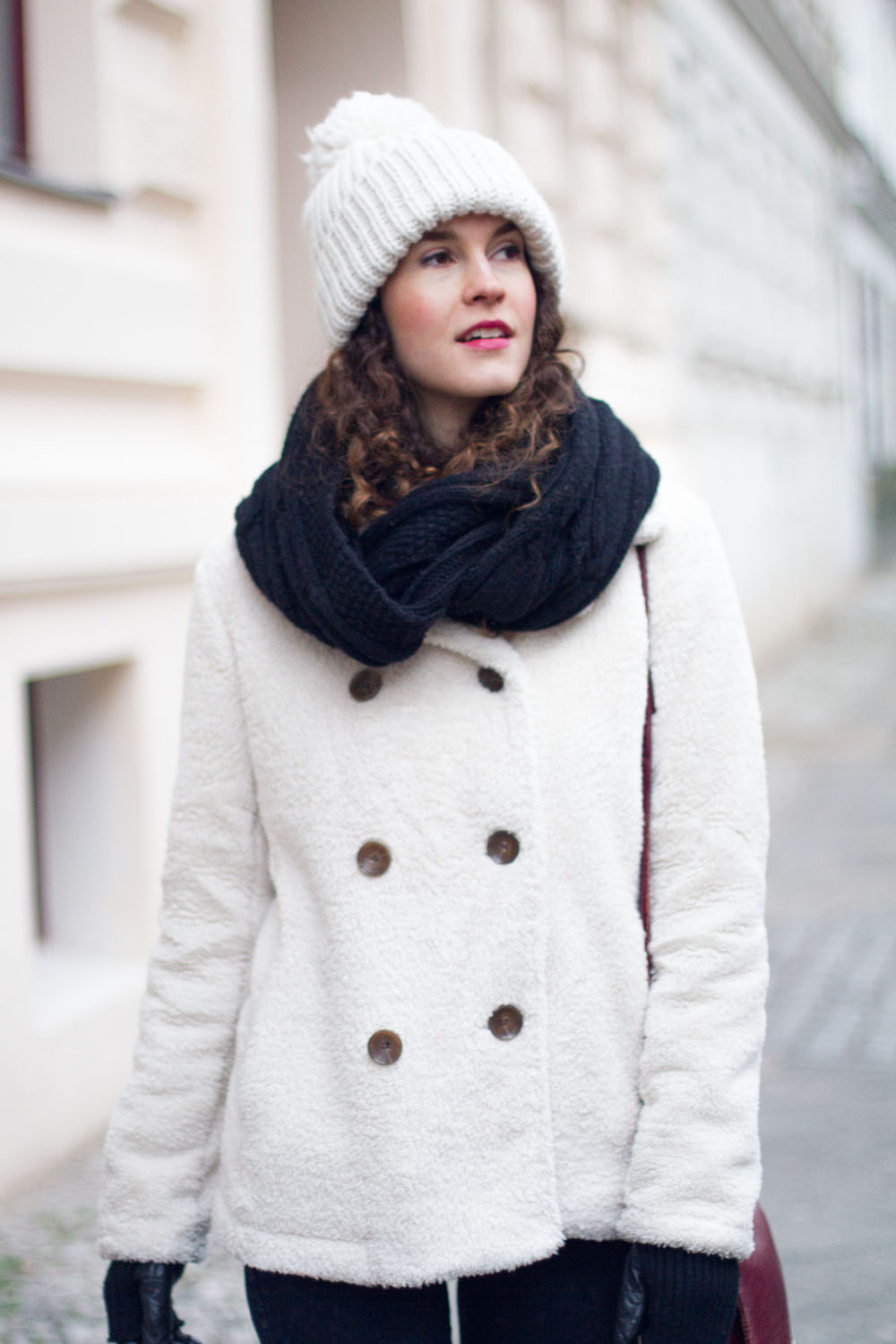 winter outfit-6