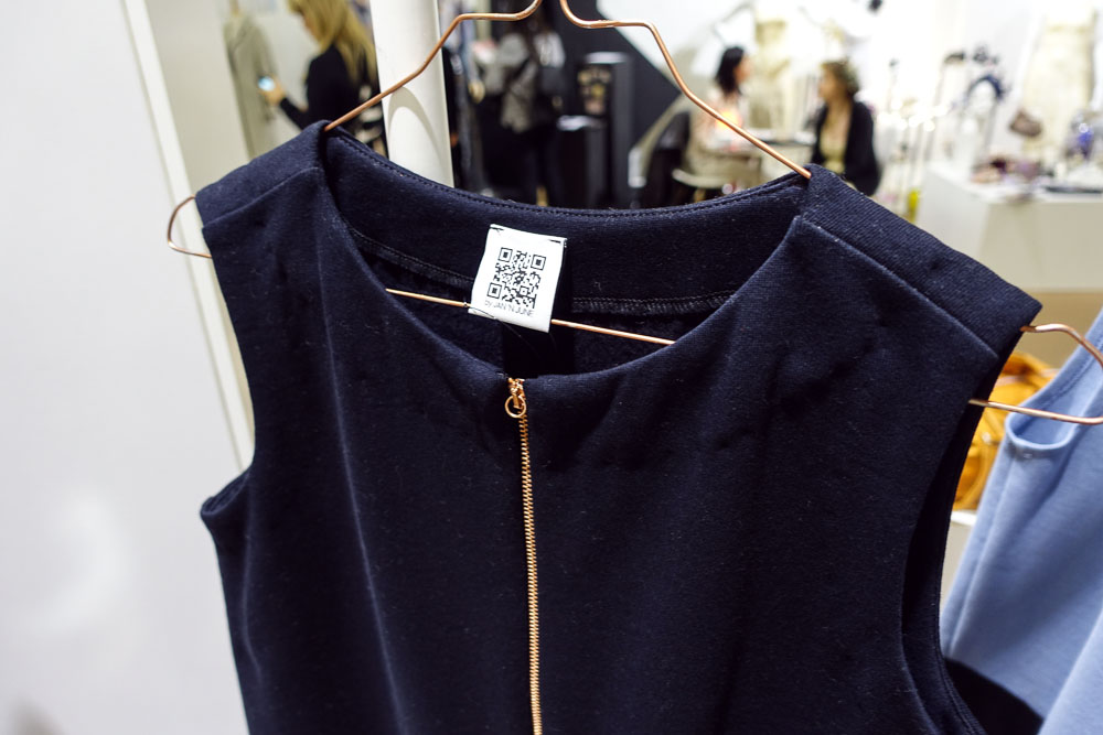 Fashion week berlin (1 of 7)