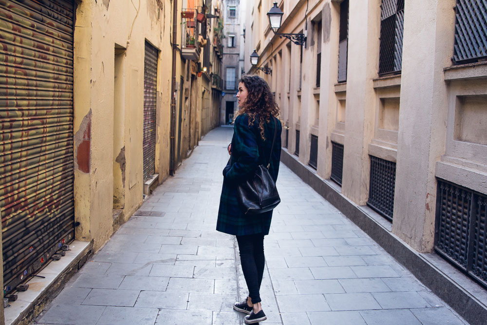 barcelona outfit 2 (1 of 1)