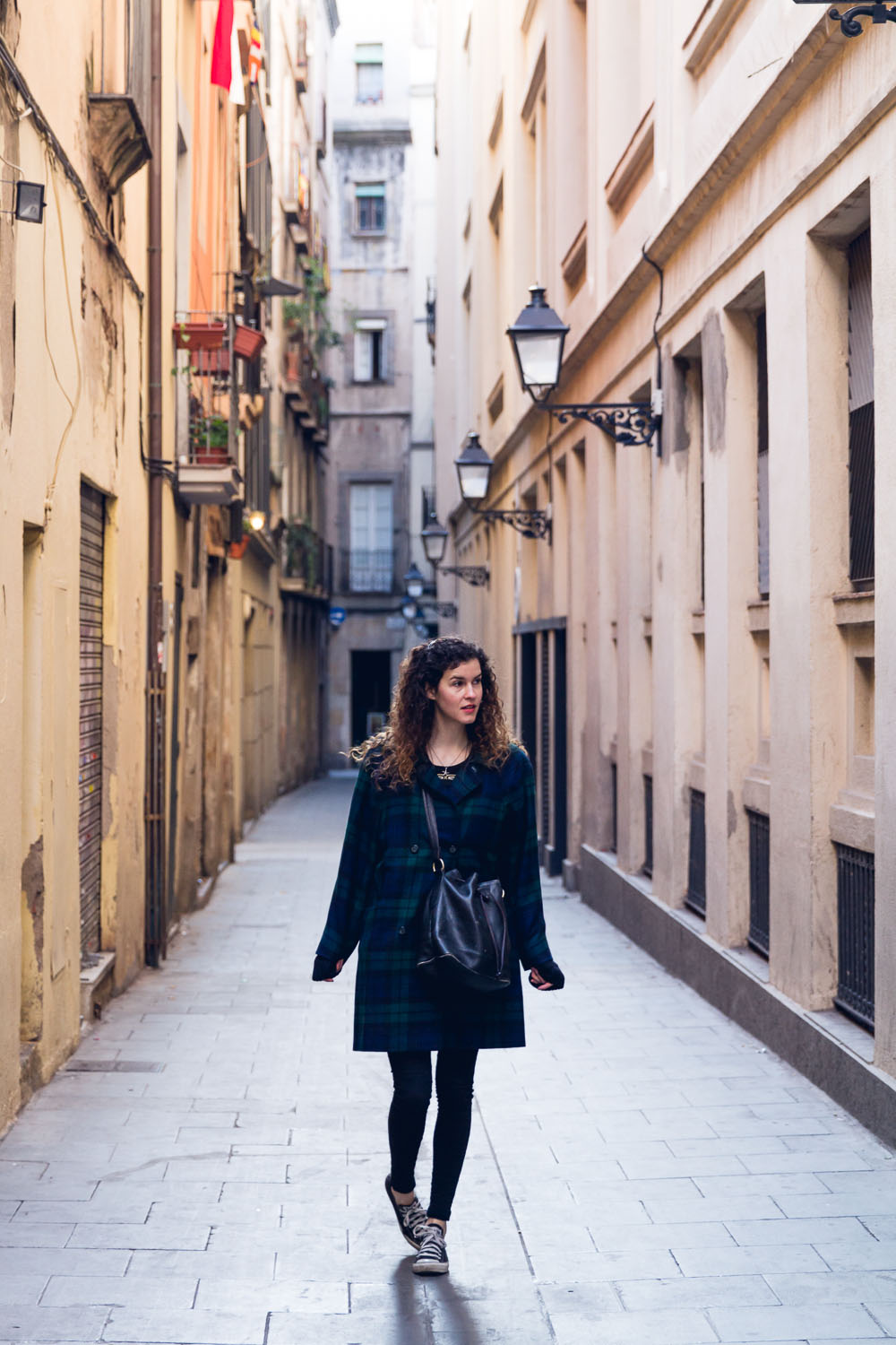 barcelona outfit 2 (1 of 8)