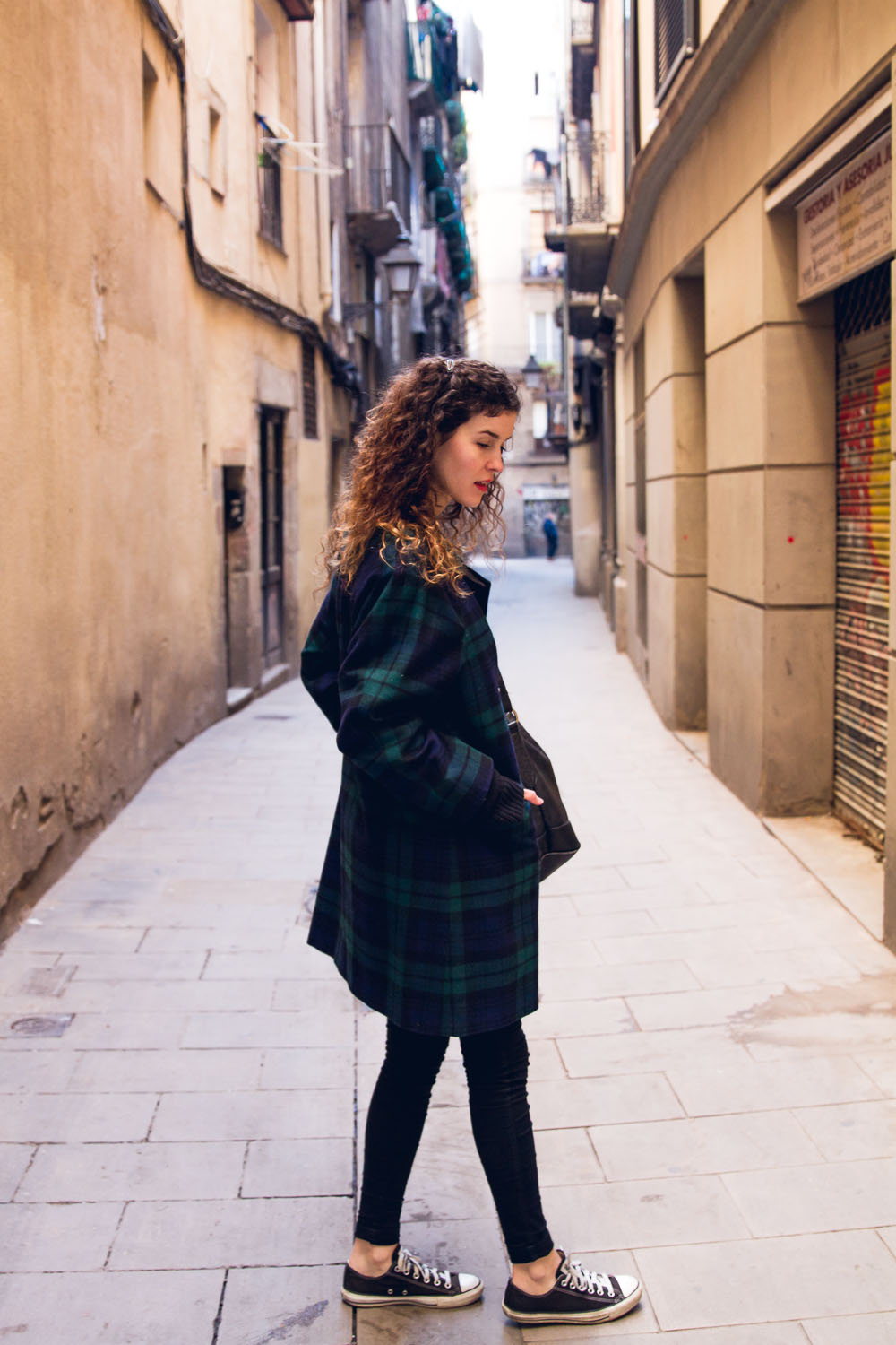 barcelona outfit 2 (3 of 8)