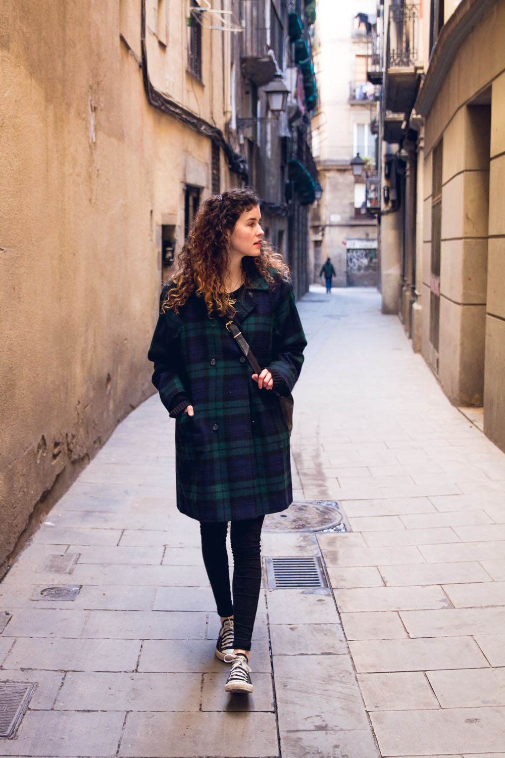 barcelona outfit 2 (5 of 8)