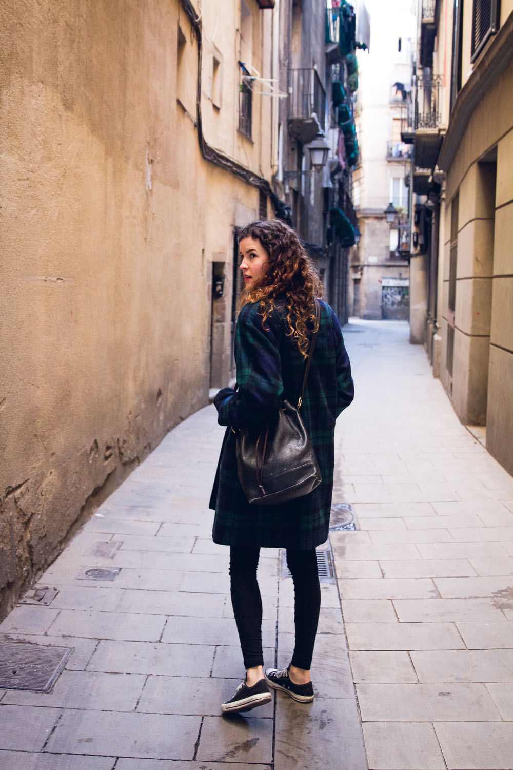 barcelona outfit 2 (7 of 8)