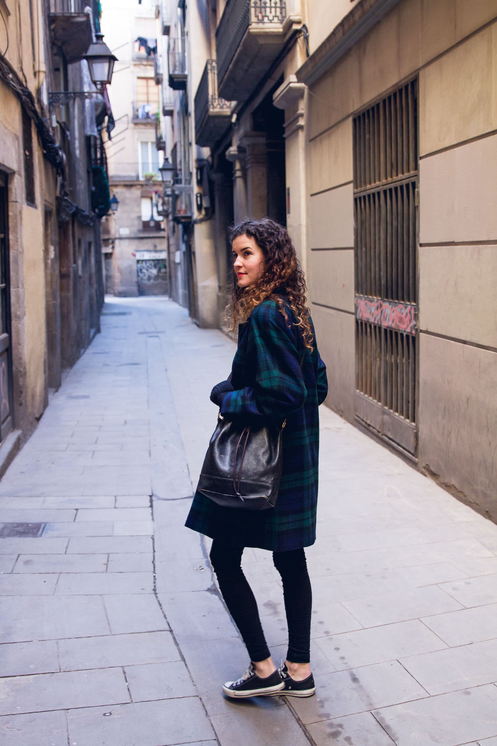 barcelona outfit 2 (8 of 8)