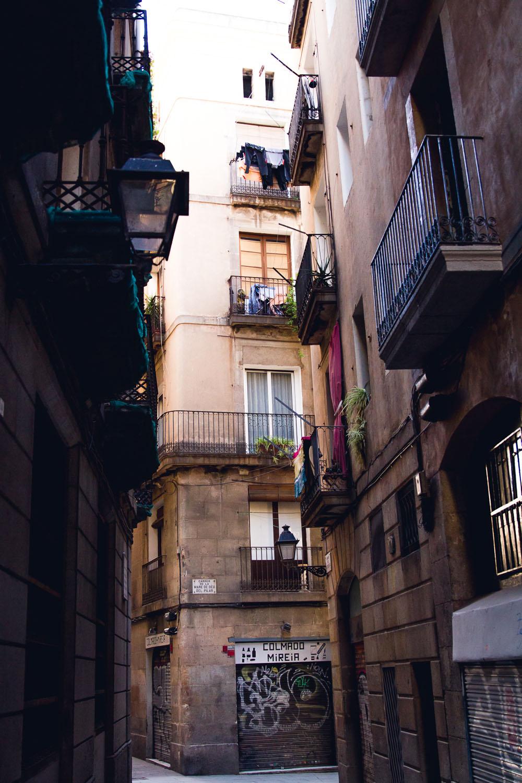 barcelona diary (10 of 10)