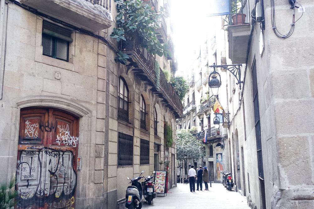 barcelona diary (13 of 54)