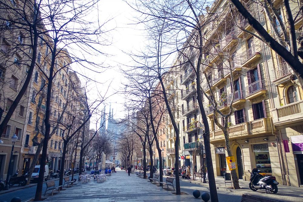 barcelona photo diary (27 of 54)