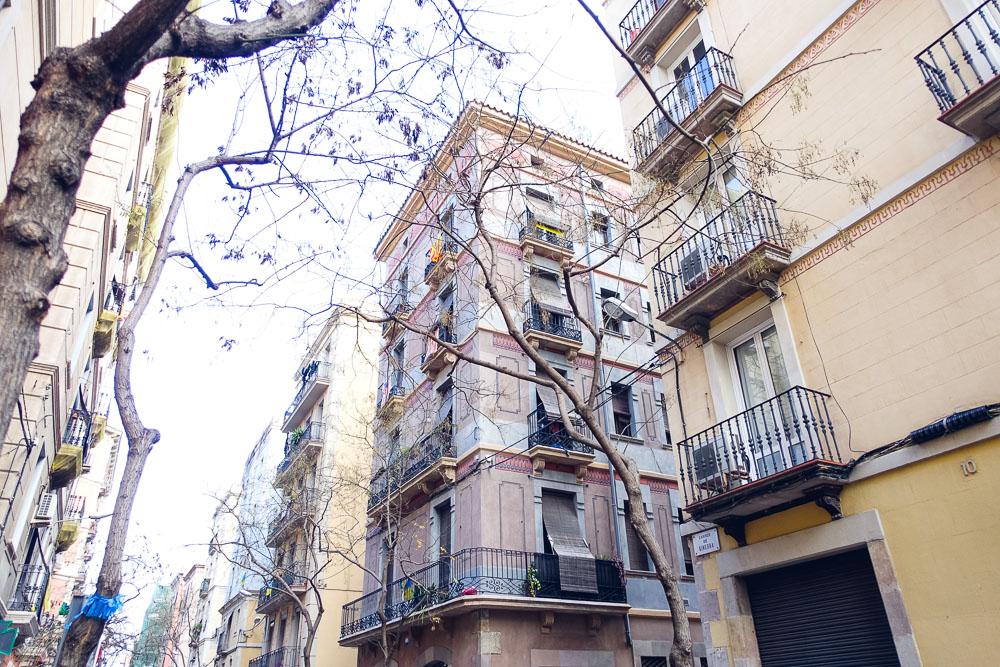 barcelona photo diary (38 of 54)