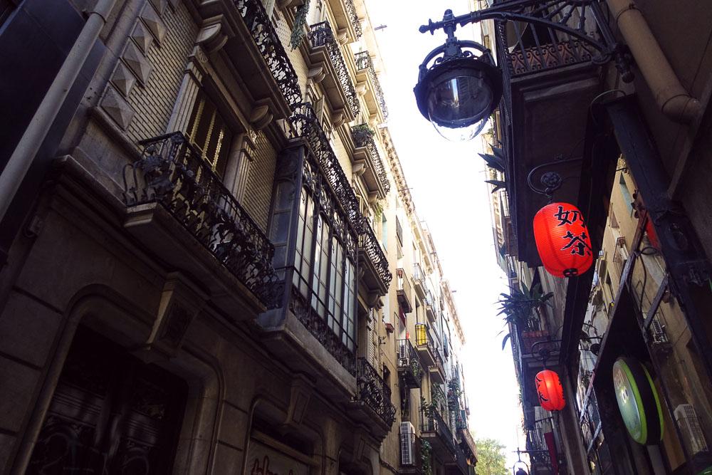 barcelona photo diary (4 of 54)
