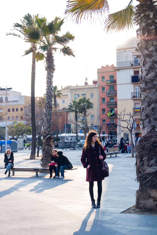 barcelona diary (6 of 10)
