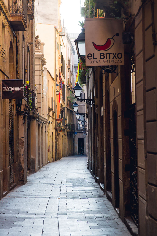 barcelona photo diary (9 of 10)
