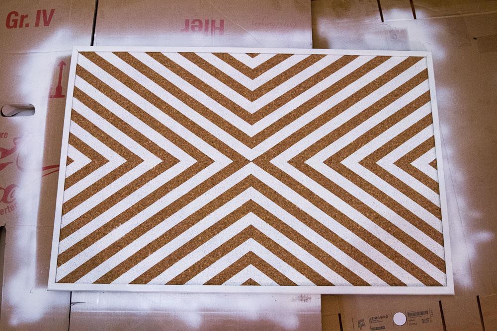 pinnboard (1 of 1)