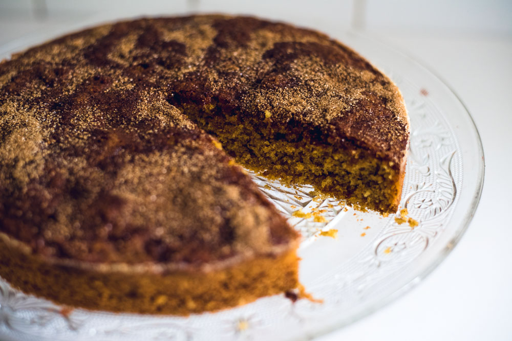 vegan orange cake (8 of 8)