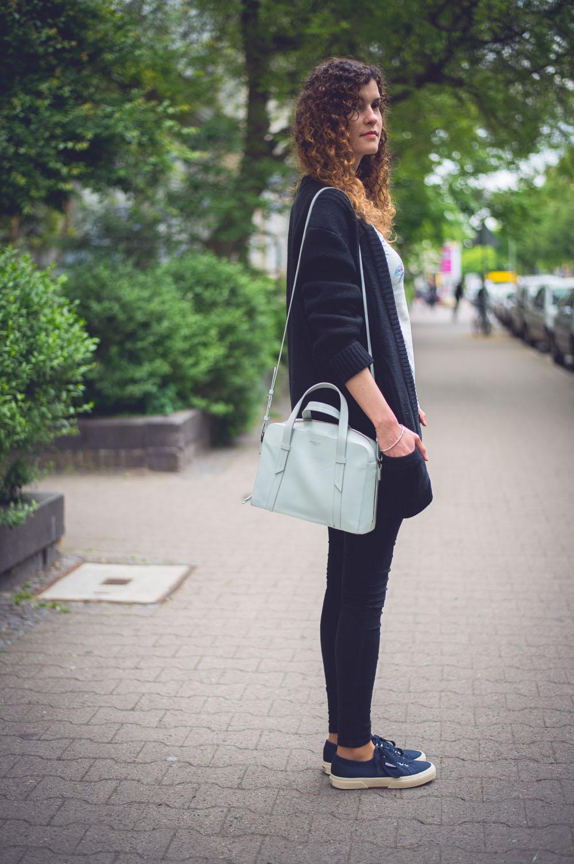 fair fashion (2 of 5)