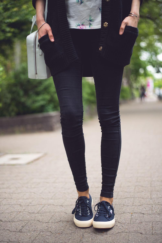 fair fashion (3 of 5)