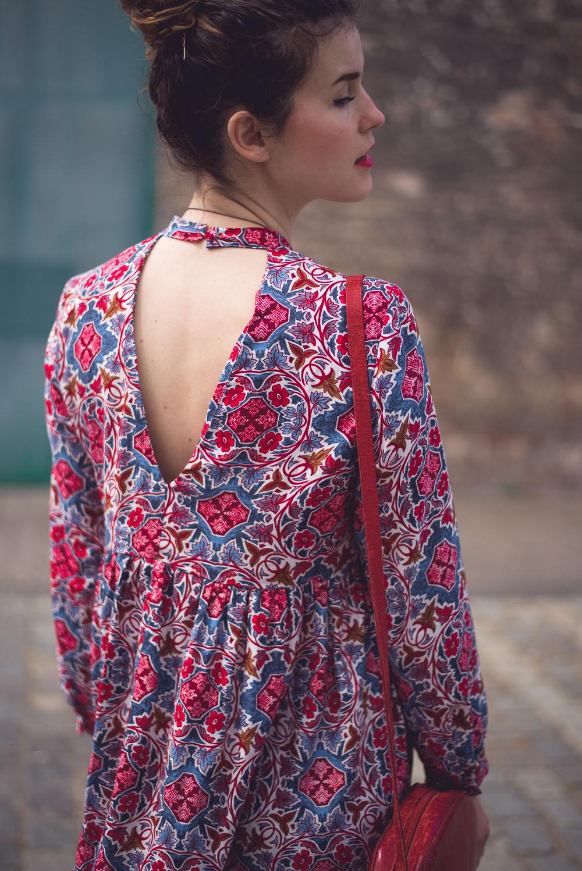 vintage dress (5 of 7)