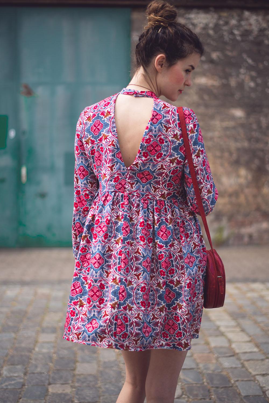vintage dress (6 of 7)