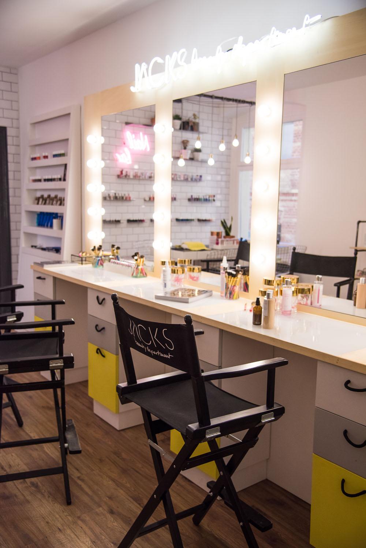 jacks beauty department (6 of 6)