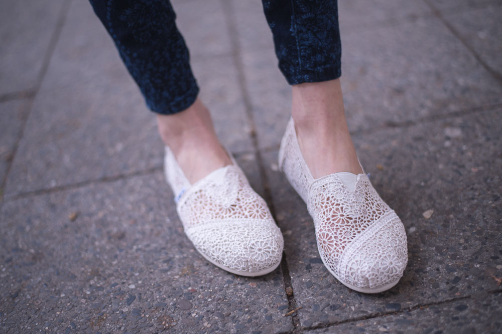 lace slippers (1 of 1)