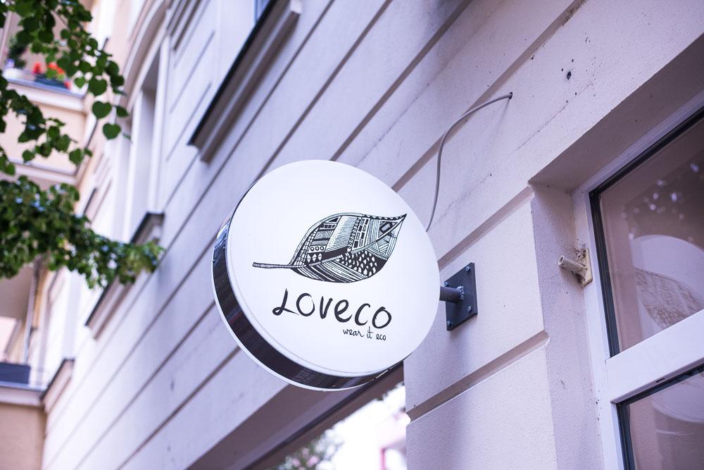 loveco (5 of 5)