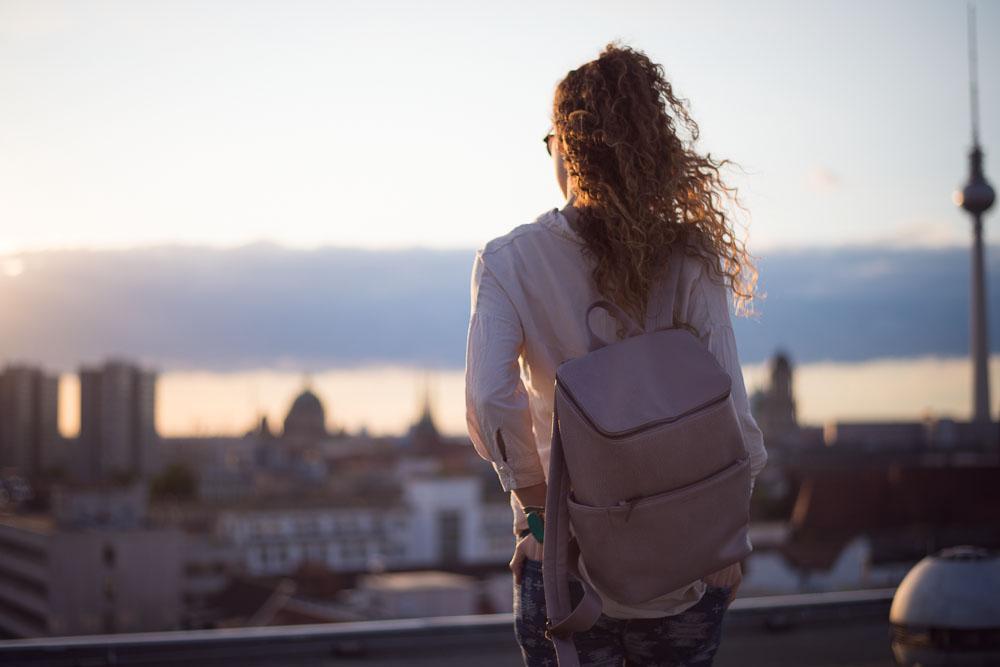 matt and nat backpack (2 of 3)