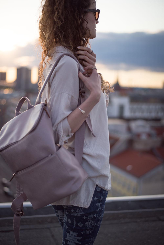 matt and nat backpack (5 of 8)