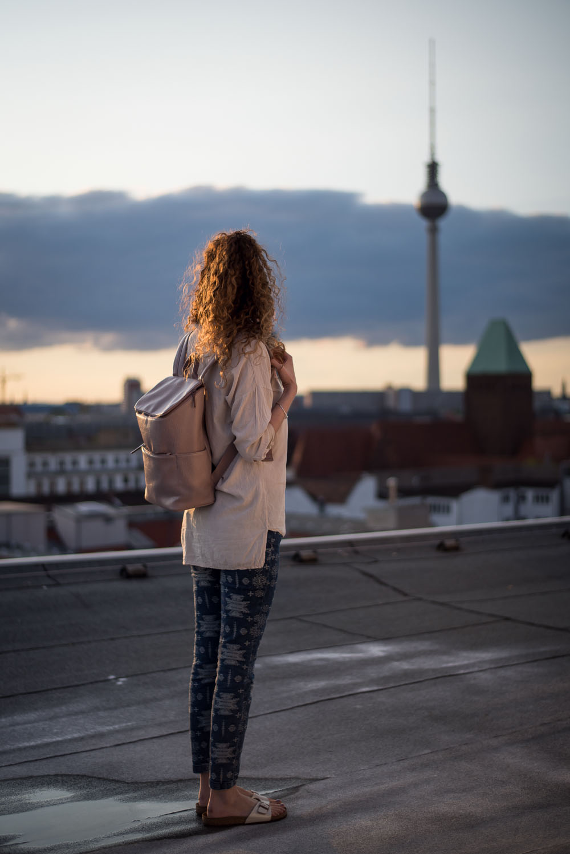 matt and nat backpack (6 of 8)