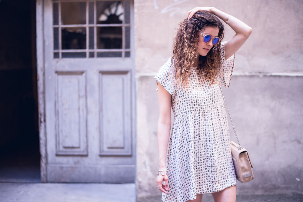 vintage dress (1 of 2)-2