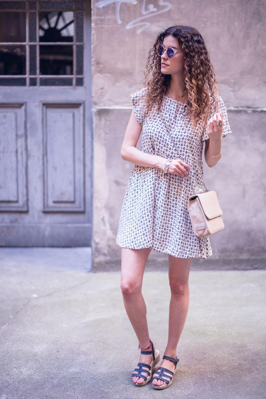 vintage dress (4 of 5)
