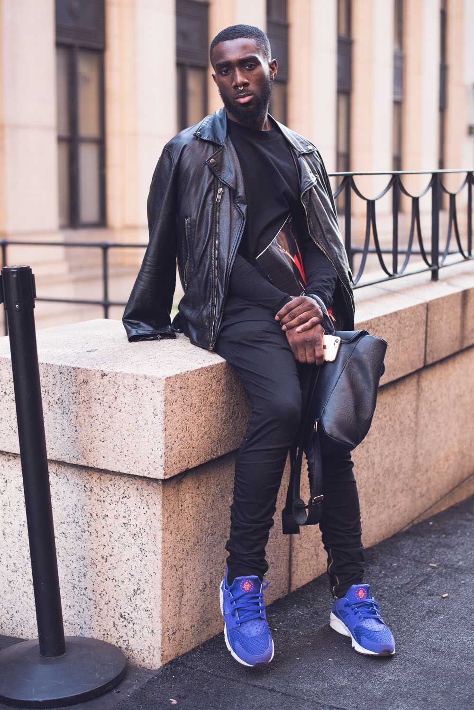 new york fashion week street styles (10 of 18)