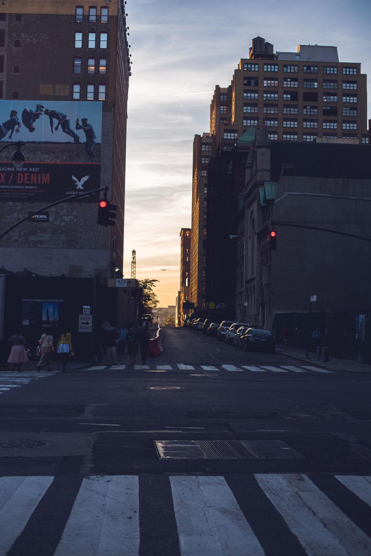 new york fashion week street styles (12 of 18)