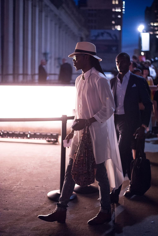 new york fashion week street styles (16 of 18)