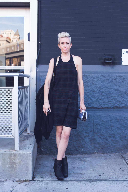 new york fashion week street styles (18 of 18)