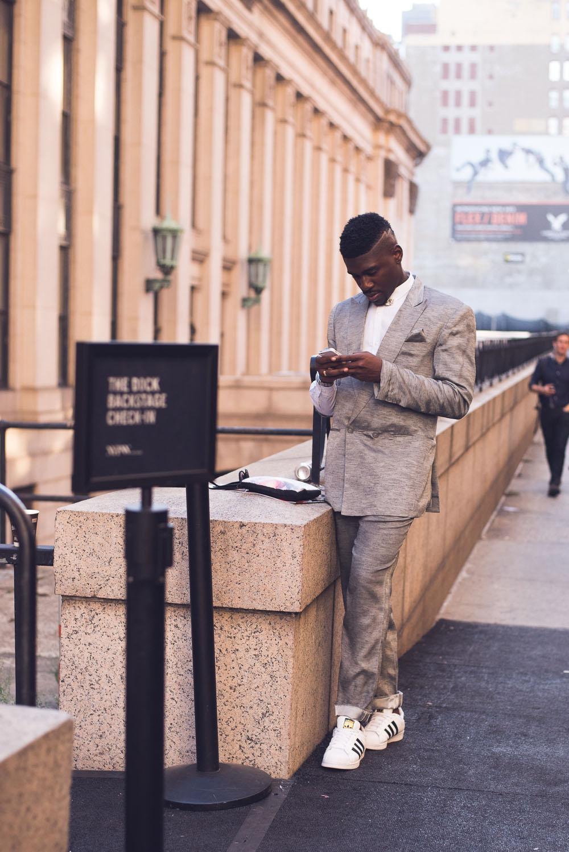 new york fashion week street styles (3 of 18)