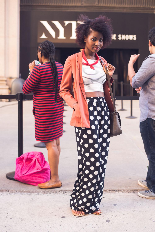 new york fashion week street styles (4 of 18)