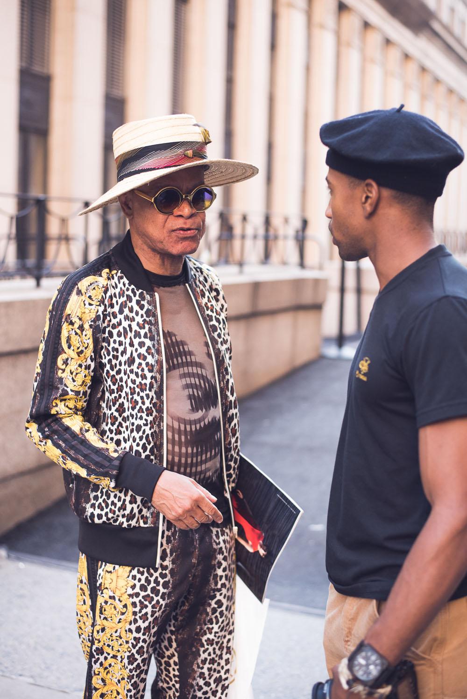 new york fashion week street styles (6 of 18)