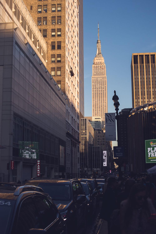 new york fashion week street styles (7 of 18)