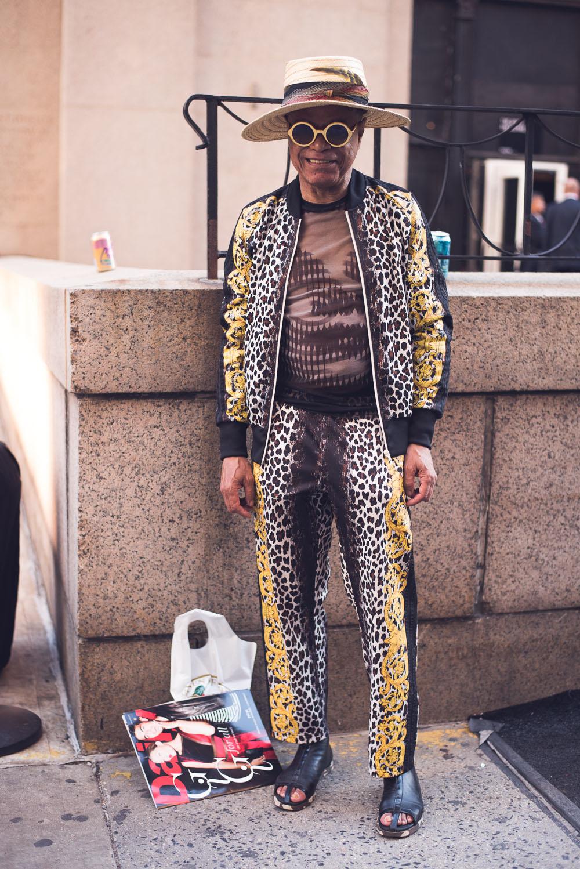 new york fashion week street styles (9 of 18)