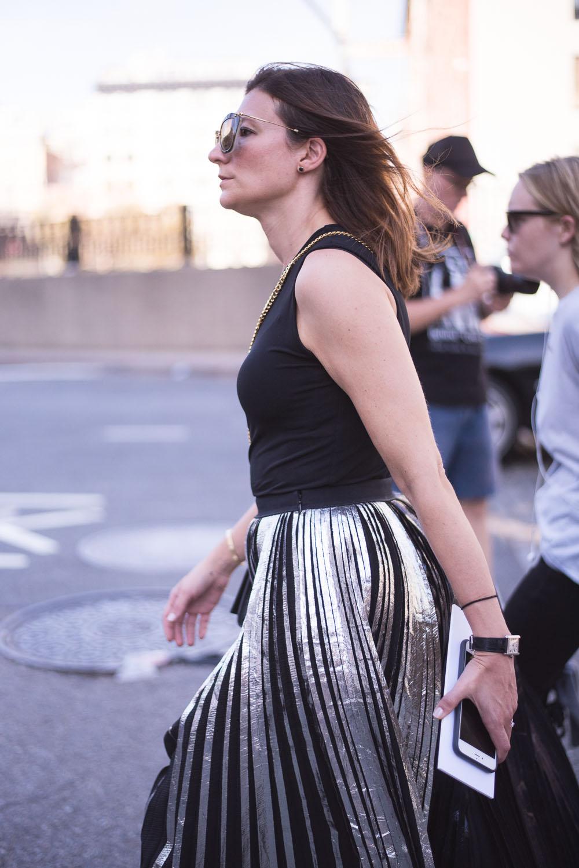 street style nyfw (12 of 16)
