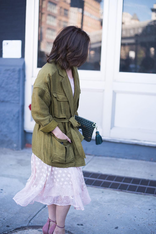 street style nyfw (3 of 16)