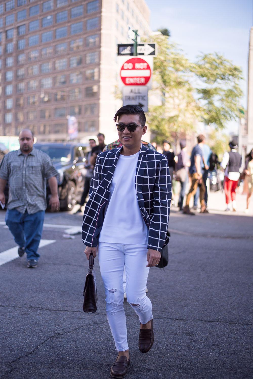 street style nyfw (4 of 16)
