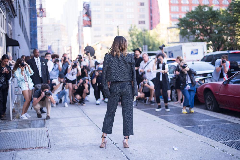 street style nyfw (4 of 4)