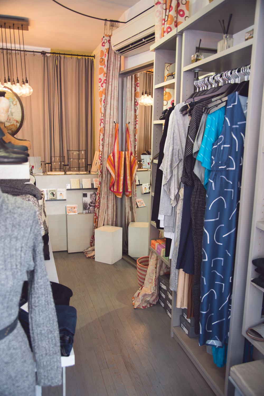 5 fair fashion stores in new york - heylilahey.