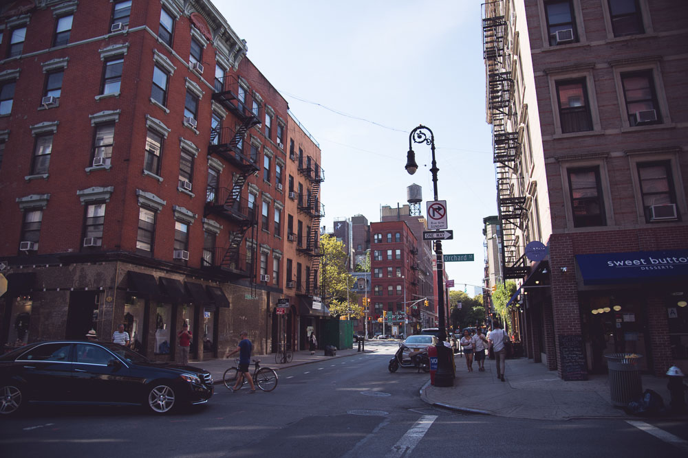one day in soho (2 of 4)