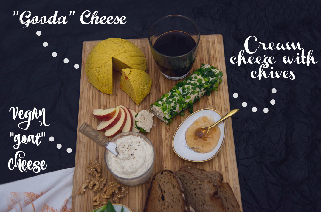vegan cheese platter (5 of 46)1