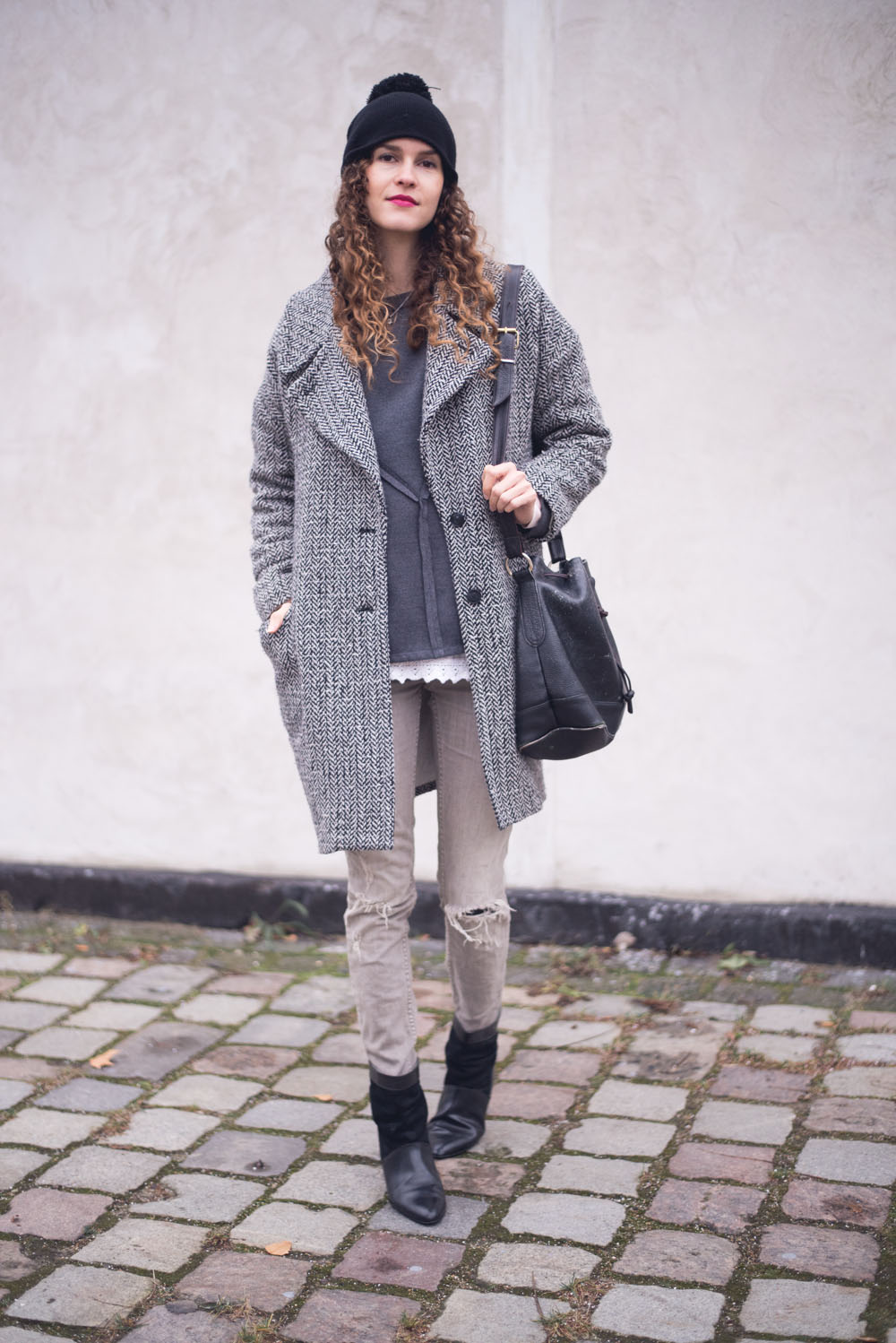 grey winter outfit (1 of 2)-2