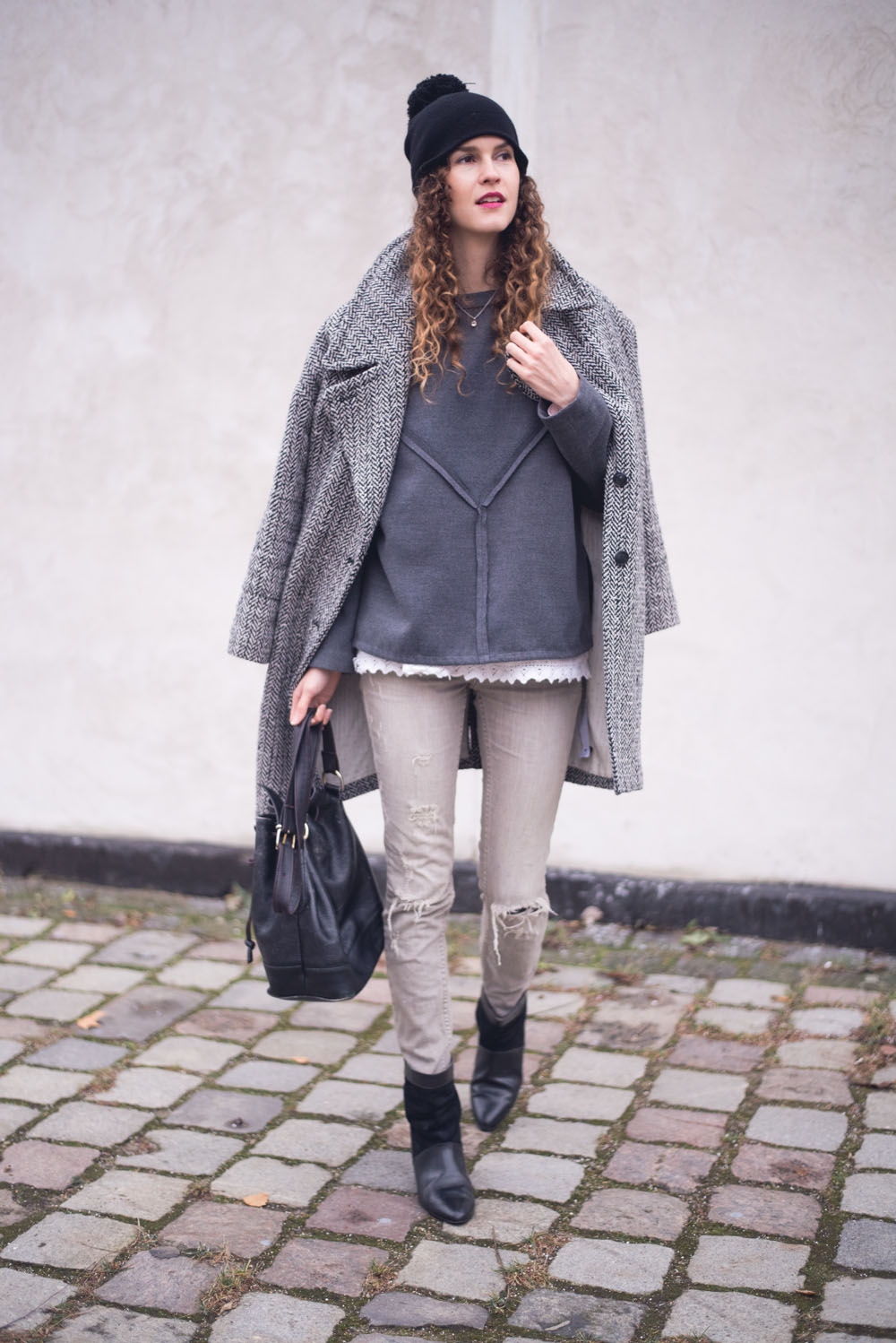 grey winter outfit (2 of 2)-2