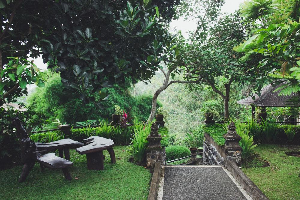 villa awang awang (1 of 15)